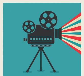 مجوز نمایش پنج فیلم سینمایی صادر شد/ «مشت آخر» فخیمزاده و «سمفونی نهم» هنرمند پروانه گرفتند