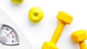 چگونه سریع وزن کم کنیم؟