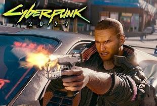 توضیحات جدید بازی Cyberpunk 2077