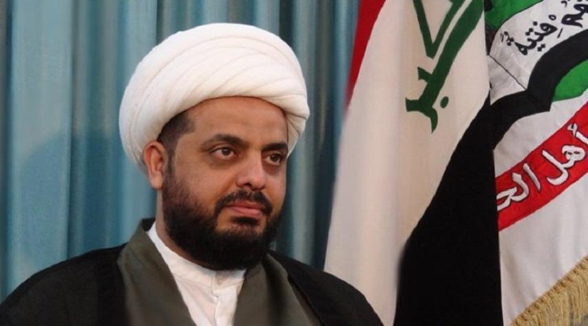 باشگاه خبرنگاران -جنبش عصائب اهل الحق: بسیج مردمی عراق باید حفظ شود