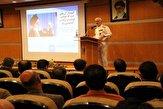 باشگاه خبرنگاران -تفکر در نیروهای مسلح ایران تولید بومی است