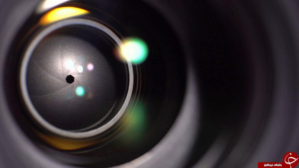 همه آنچه که دیافراگم دوربین عکاسی نمیدانید + نحوه تنظیم دیافراگم