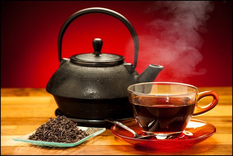 ۷ بیماری که با نوشیدن چای بعد از غذا سراغتان میآید