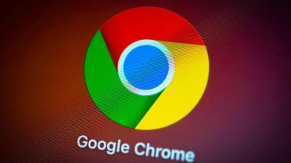 گوگل در حال آزمایش قابلیت جدید برای مرورگر کروم/ احتمال اضافه شدن گزینه پخش موسیقی و ویدئو