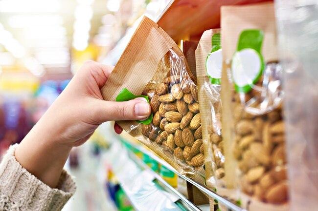 بایدها و نبایدهای رژیم غذایی برای بیماران آسمی