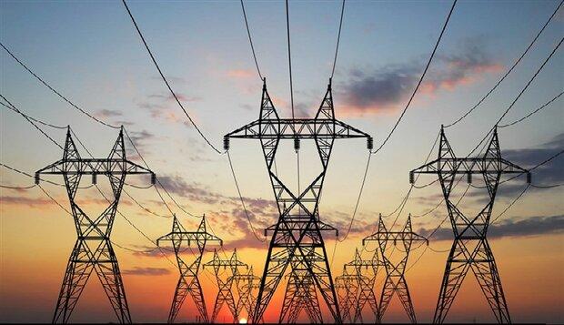 راهکارهایی برای صرفهجویی در مصرف برق در فصل تابستان