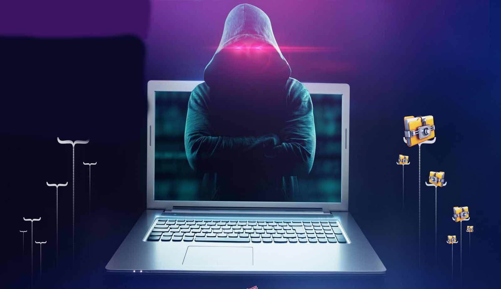 انتشار پست در فضای مجازی باید چه ویژگی داشته باشد؟
