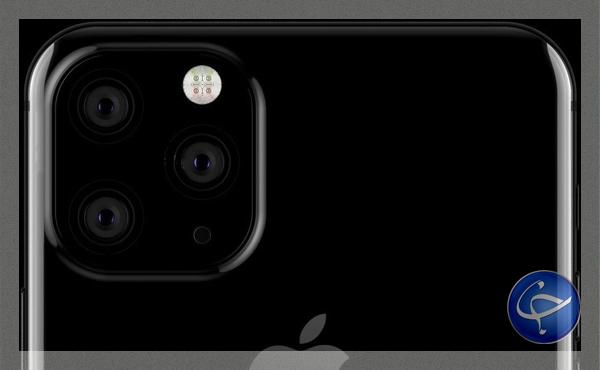 بررسی تمام ویژگیهای احتمالی آیفون ۱۲، مدلی تاریخساز در آینده اپل