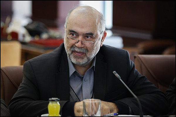 ایمنی و امنیت؛ دو مسئولیت اساسی در پرواز حجاج است / جابهجایی ۸۶ هزار حاجی توسط شرکت هواپیمایی ایران ایر