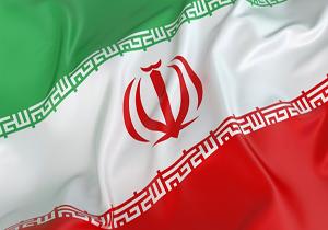 رای الیوم: ایران مثل برخی کشورهای عربی نیست که با هر نسیمی تسلیم شود