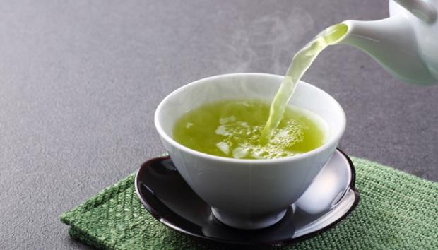 ۵ خاصیت فوقالعاده چای سبز