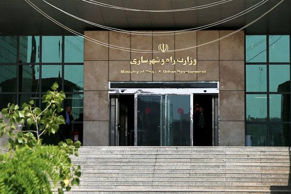 طرح راهبردی حریم پایتخت و جامع کلانشهر اراک مورد بررسی قرار گرفت