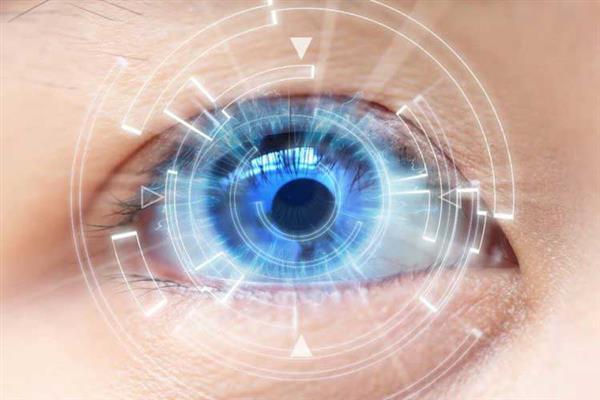 عيوب انكساری چشم /درمان آن