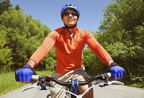 عادتهایی تهدیدی برای سلامت استخوانهای شما هستند