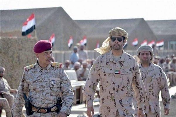 امارات: نیروهایمان را از یمن خارج میکنیم