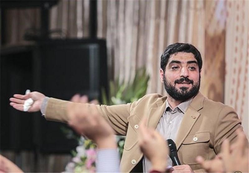 سید مجید بنی فاطمه در بیمارستان بستری شد