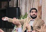 باشگاه خبرنگاران -سید مجید بنی فاطمه در بیمارستان بستری شد
