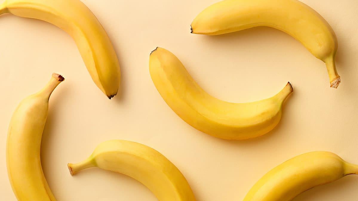 خوراکیهایی که با مصرف آنها فراموشی سراغتان نمیآید +خوراکیهای دوست دار مغز