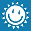 باشگاه خبرنگاران -دانلود YoWindow Weather 2.13.11 برنامه بسیار زیبای هواشناسی برای اندروید