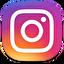 باشگاه خبرنگاران -دانلود اینستاگرام Instagram 102.0.0.0.28 - برنامه رسمی اینستاگرام برای اندروید