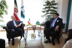 تبادلات علمی، نقش مهمی در روابط ایران و پاکستان ایفا می کند/بنیاد اکو بر توسعه روابط علمی بین کشورهای منطقه تمرکز دارد