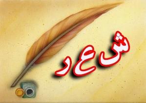 درنگی بر اشعار احمد خویشتن دار در لنگرود