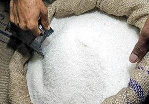 تولید ۲ میلیون تن شکر در کشور