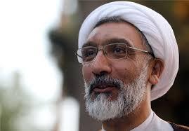 از احمدینژاد تا وزارت اطلاعات در گفتوگو با وزیر پیشین کشور
