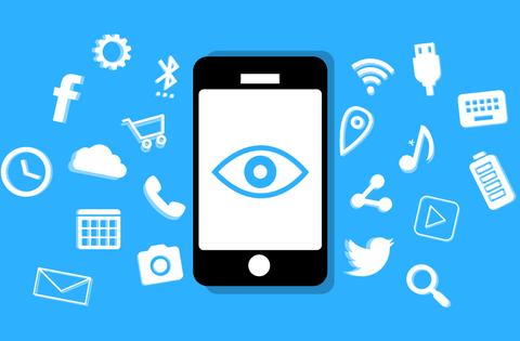 فاش شدن جاسوسی بیش از ۱۰۰۰ نرمافزار اندرویدی از گوشی کاربران