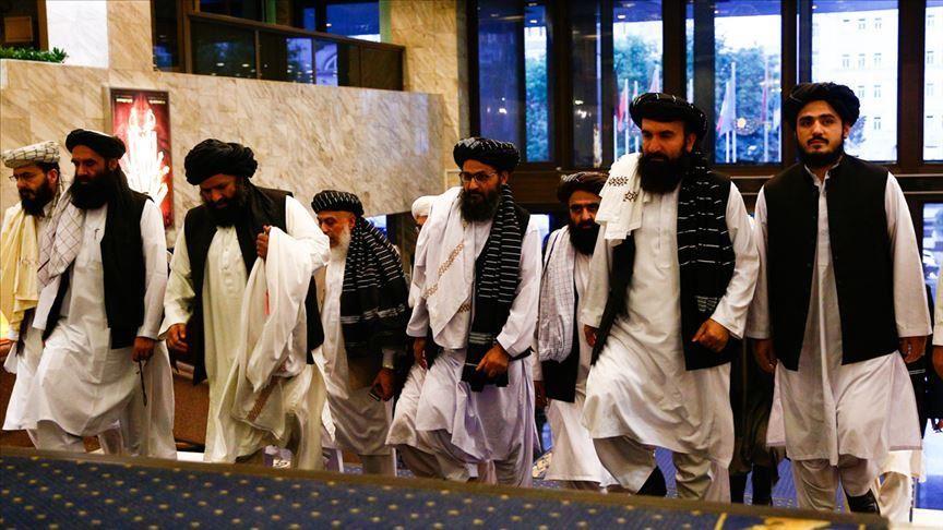 اعتراض شدید مجلس سنا به دو ماده قطعنامه نشست قطر/ وقتی طالبان مجاهد و نظام افغانستان غیر اسلامی خوانده می شود!