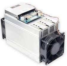 ۲۸ دستگاه استخراج ارز دیجیتال در جم کشف شد