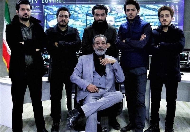 افشای پشتپرده فشارها به سریال گاندو/ از حملههای مشاور آشنای دولت تا سیاهنمایی رسانههای اصلاحطلب