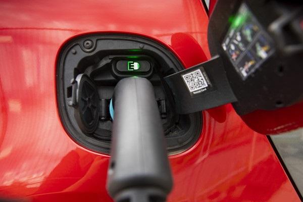 راه حل جالب بوش برای افزایش عمر باتری خودروهای الکتریکی