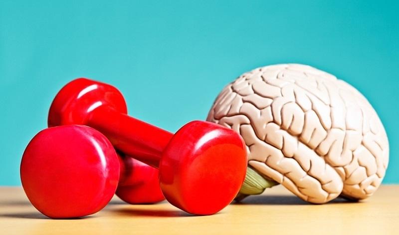 ۵ تمرین عالی برای تقویت حافظه