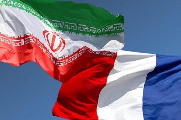پلیس خوب برجام در ایران/چشم انداز فرانسه در سفر به ایران چیست؟