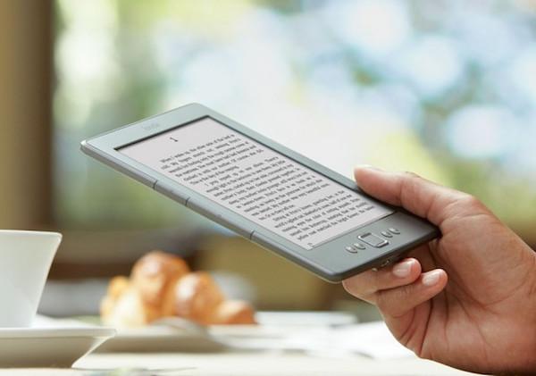 کتاب های صوتی تا چه حد جای کتاب های کاغذی را پر می کنند؟