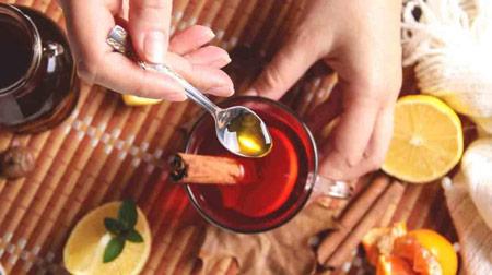 چای دارچین؛ نوشدارویی برای سلامتی