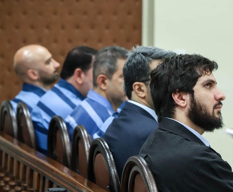 ماجرای پرداخت رشوه ۱۰ میلیارد تومانی به رئیس دفتر یکی از روسای ادوار مجلس/ فساد سازمان یافته برای ضمانت فروشی
