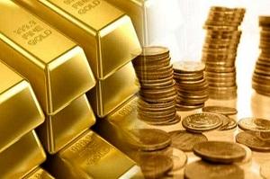روز/ کاهش ۸۰۰ تومانی طلای ۱۸ عیار نسبت به روز گذشته/ بازار هفته آرامی را پشت سرگذاشت