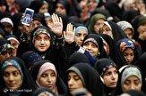 باشگاه خبرنگاران -۲۰ تیرماه؛ تجمع بزرگ حجاب در امامزاده صالح (ع)