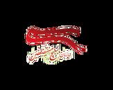 باشگاه خبرنگاران -تجمع عفاف و حجاب با حضور یک میلیون و هفتصد هزار نفر در ۴۰۰ شهر برگزار میشود