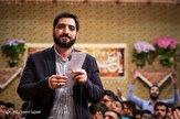 باشگاه خبرنگاران -آخرین اخبار از وضعیت جسمانی سید مجید بنی فاطمه