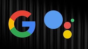 ۸ توانایی دستیار هوشمند گوگل که ممکن است از آن اطلاع نداشته باشید +تصاویر