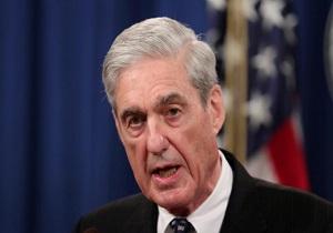 نیویورک تایمز از تلاش وزارت دادگستری آمریکا برای لغو شهادت گروه مولر خبر داد