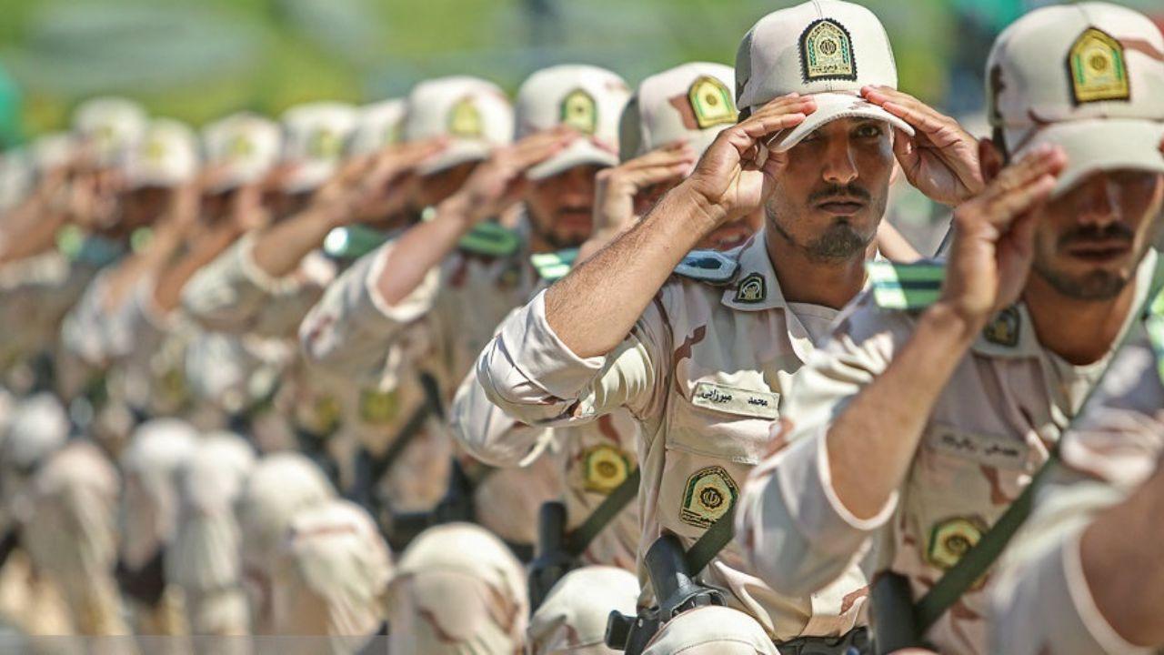 توضیحات سردار کمالی درباره داوطلبانه شدن سربازی