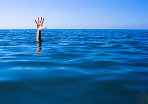 وقتی جاذبه دریا، قاتل شناگران میشود تا  + فیلم