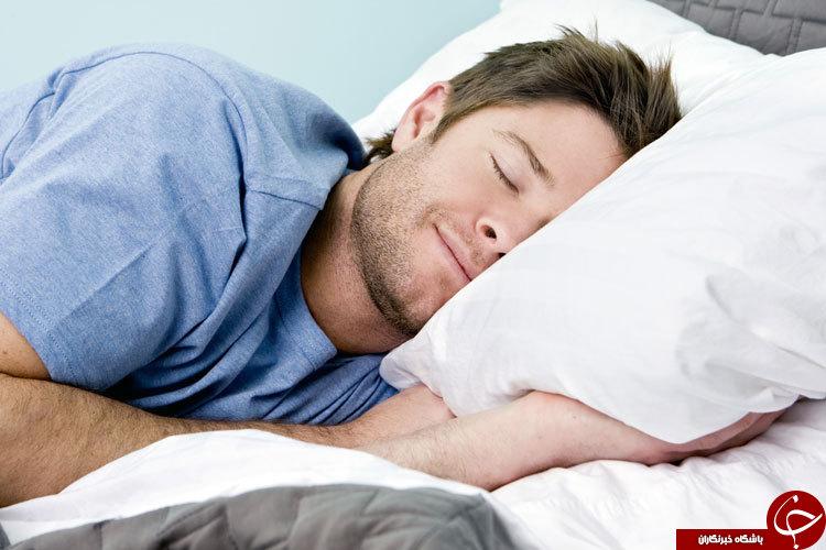 آیا تابحال برای بهبود خواب و استراحتتان از نویز سفید کمک گرفته اید؟ / بررسی تاثیر صدای سفید بر یادگیری