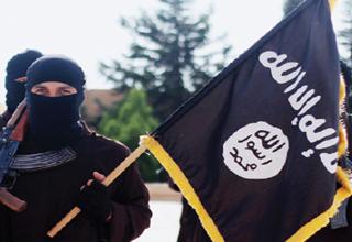 اخبار داعش