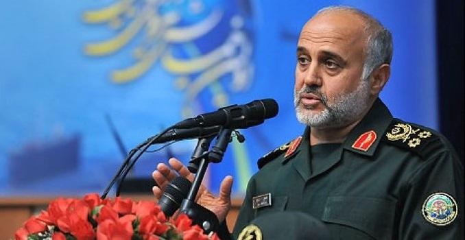 جمهوری اسلامی در حال رویارویی برای حفظ قدرت منطقهای خود است/ آمریکاییها از هرگونه اشتباه در منظقه اجتناب کنند