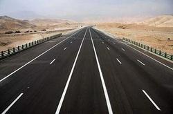 اجرایی شدن ۹ طرح ترافیکی به منظور پیشگیری از تصادفات